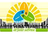 Aakon Grain Ukraine LCC